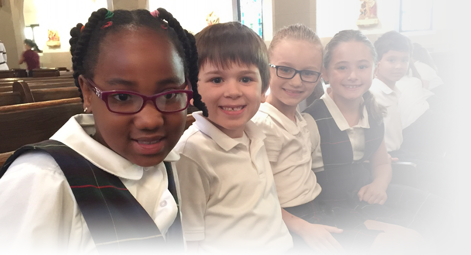 Catholic School Amherst NY Donate fundraising education